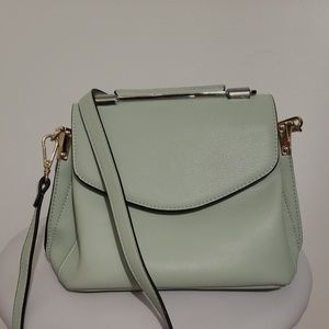 Urban Expressions Body-Crossover Purse